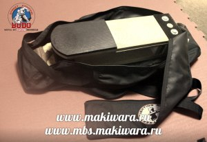 bag_for_mbs 16